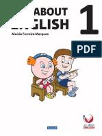 Allabout1 Editora Komedi