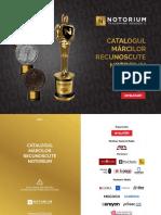 catalog_2017.pdf