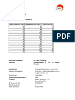 Ficha Técnica Royex GenII -julio 2018.pdf