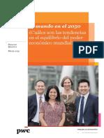 PWC_2017_el mundo en el 2050.pdf