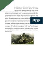 10 Peradaban Kuno Tertua Dan Terpopuler Di Dunia