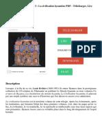 B00JE6SCR4.pdf