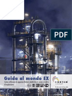 Guida al mondo Ex.pdf
