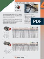 Anaconda SS 304 standard fittings and locknuts.pdf