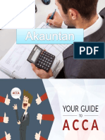 template accountant