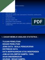 Biostatistika_kuliah2