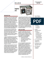 Woodward_AtlasPC Turbine & Engine Control Platform