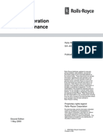 501-KC7 Operation & Maintenace Manual.pdf