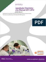 RSC Chemistry Laboratory 1A.pdf