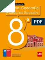 Historia, geografia y ciencias sociales texto estudiantes.pdf
