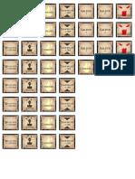 Marqueurs Etats Helldorado.pdf