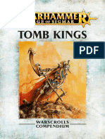 warhammer-aos-tomb-kings-fr.pdf