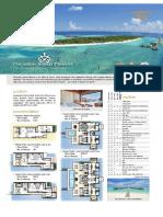 Paradise Draft1.pdf