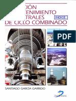 OPERACION MANTENIMIENTO CENTRALES CICLO COMBINADO.pdf