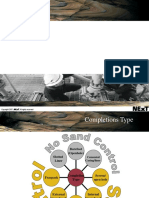 Completion Sand Control.pdf