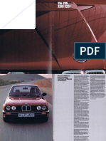 smBMW-E30.pdf
