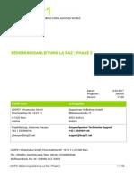 Loop21_Bedienungsanleitung V1.00_DE.pdf