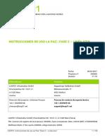 TDB-MAN-2F10031-17Q42-OYM-LAG_000I.pdf