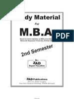 HRM Final.pdf