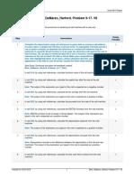 Berk_DeMarzo_Harford. Problem 9-17. V8_Instructions (1)