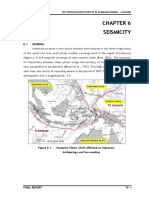 CHAPTER 6 SEISMICITY.docx