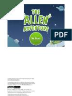 allen-adventure-bk2-rocket.pdf