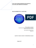 MANAGEMENTUL_CALITĂȚII.PDF