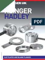 klinger_hadley_brochure.pdf