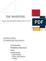 The Inverter Report.ppt