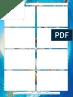 BD - faz uma BD da história.pdf