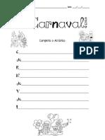 crucigramadecarnaval-160201145134