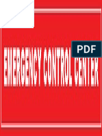 Emergency Control Center.pdf