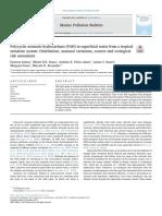 1-s2.0-S0025326X1731041X-main-1.pdf