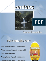 diapositivascuencahidrograficas-121123214335-phpapp01.pdf