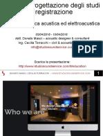 2018.04.05-09 Montelupo.pdf