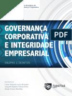 Publicacao-Livro2017-EticaIntegridade.pdf