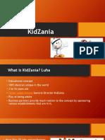 285227945-KidZania.pptx