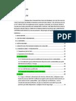 1. 90 hj CC Sentencia C-621-13 fepc inexequible.pdf