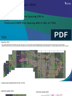PLAN DRILLING TDS REVISI 2019.pptx