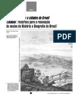 946-1003-1-PB.pdf