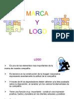 Marca y Logo[1]