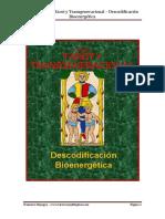 CURSO EXPRESS TAROT Y TRANSGENERACIONAL.pdf
