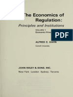 The-Economics-of-Regulation-Principles-and-Institutions-Vol-1-2-.pdf