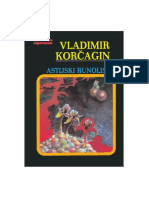 Vladimir Korčagin - Astijski runolist.pdf