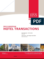 HVS - 2015-European-Hotel-Transactions.pdf