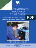 327137312-Mantenimiento-Mecanico-de-Maquinas-2a-Ed.pdf