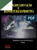 35e7c6_0f70e1d0c3c44039927d152ca680e511.pdf