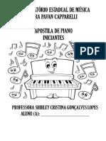 APOSTILA INICIANTE PIANO.docx