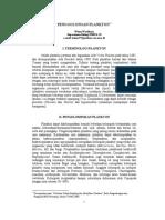 Terminologi Plankton