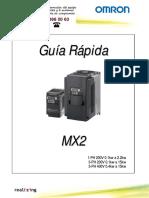 MANUAL Guia Rápida MX2 OMRON.pdf